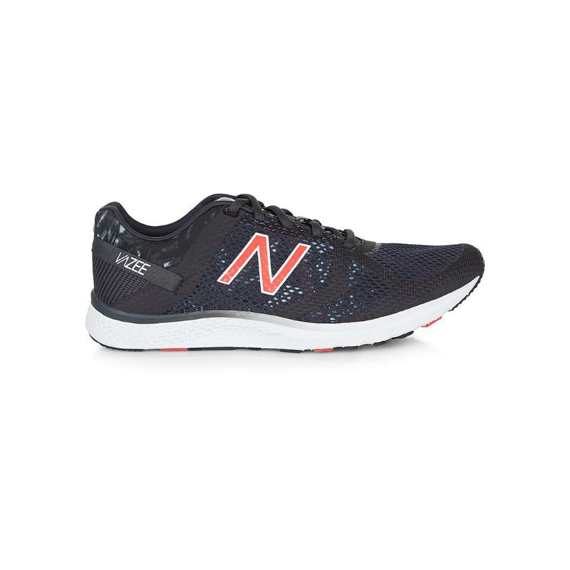 New Balance Vasee Sneakers