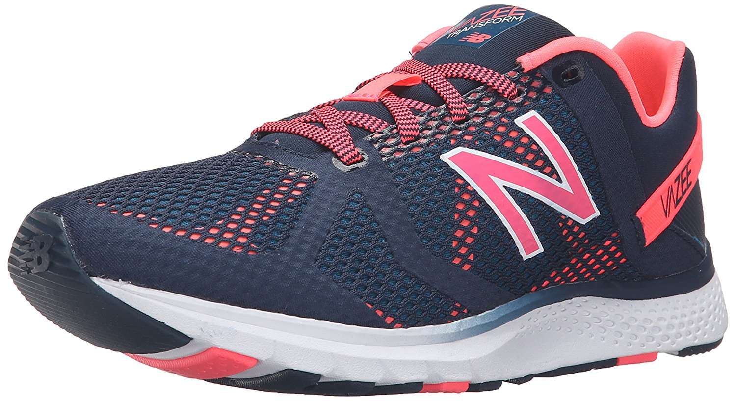 New Balance Vazee Transform