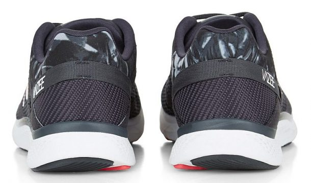 New Balance x Sweaty Betty Vazee Transform Running Shoes