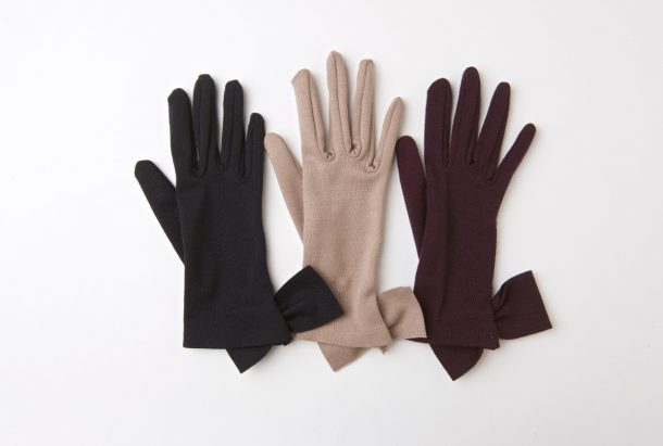 Cornelia James Imogen Gloves