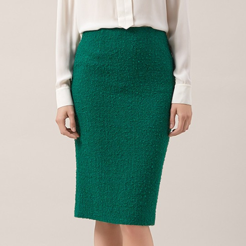 Hobbs London Sinead Skirt