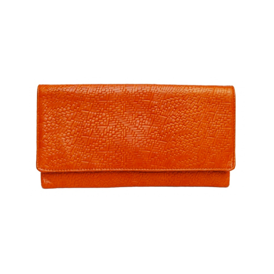 Etui clutch bag