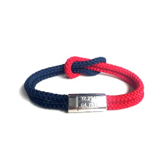 1851 Trust Bracelet