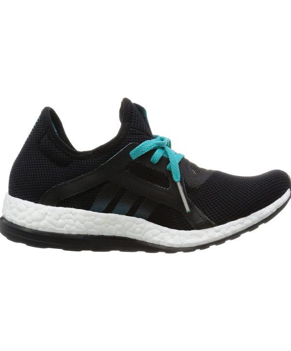 Adidas Pureboost X Running Shoes