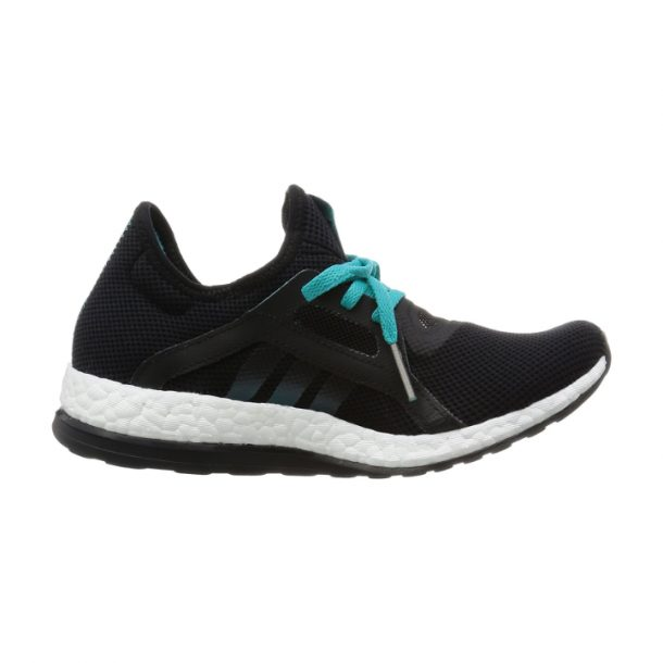 0aa23d046 Adidas Pureboost X Running Shoes · Kate Middleton Style Blog