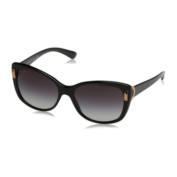 Kate Middleton's sunglasses at Wimbledon 2017