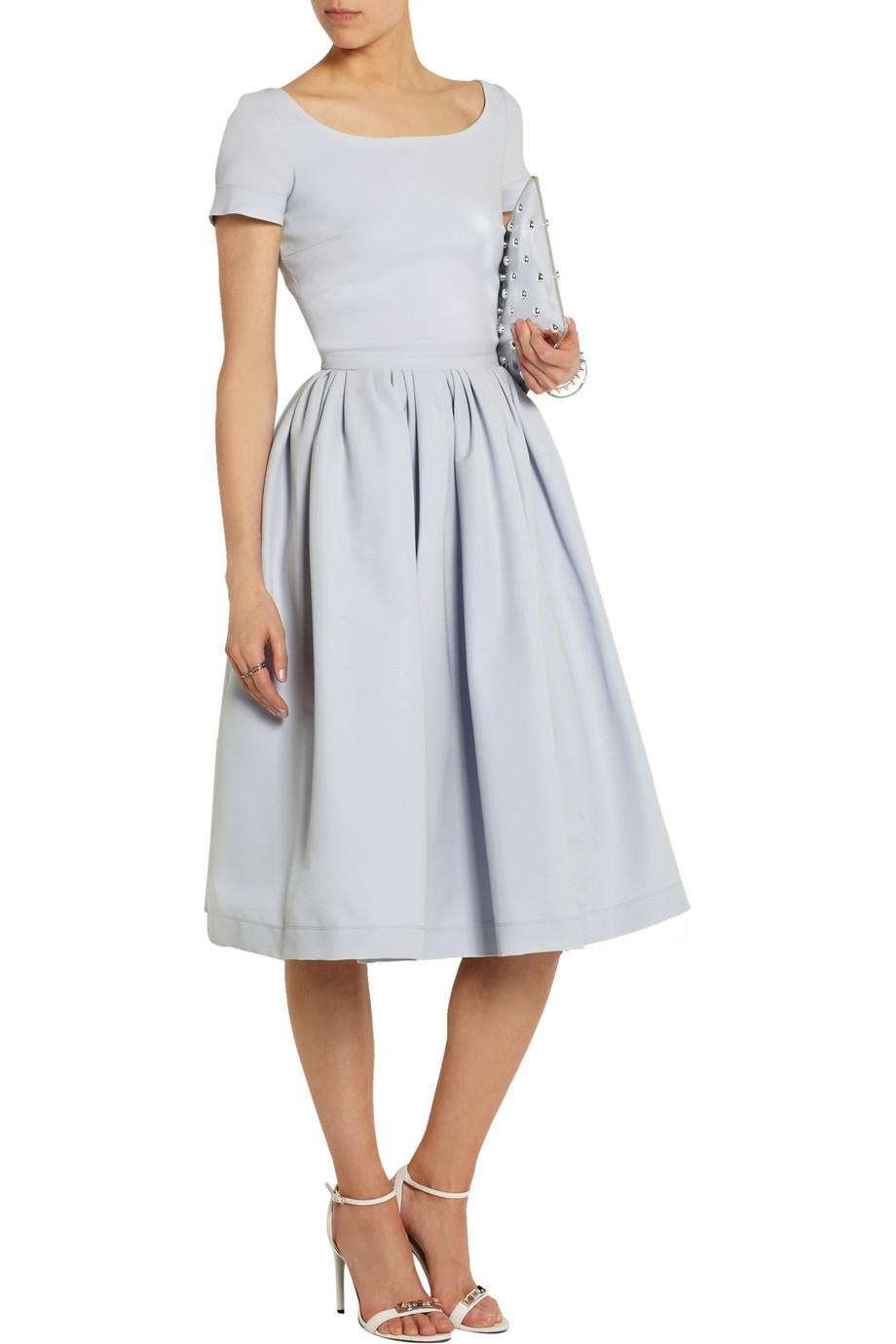Preen Everly Dress