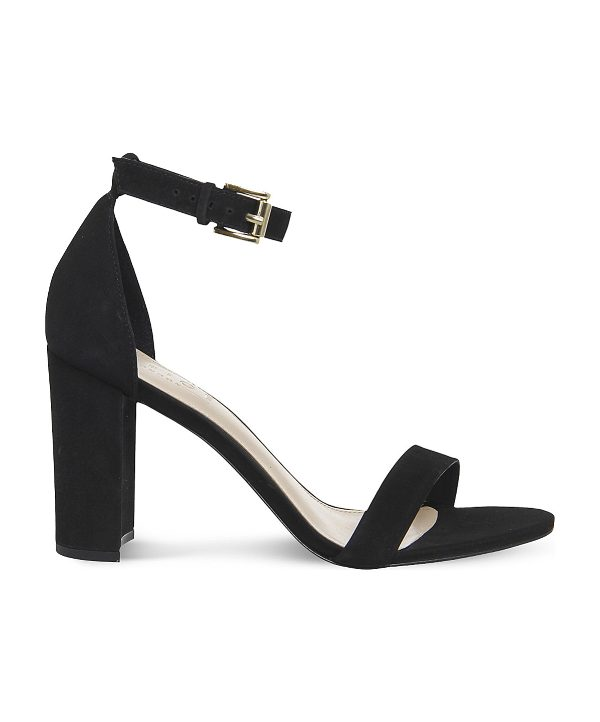 Office Nina Block Heel Sandals