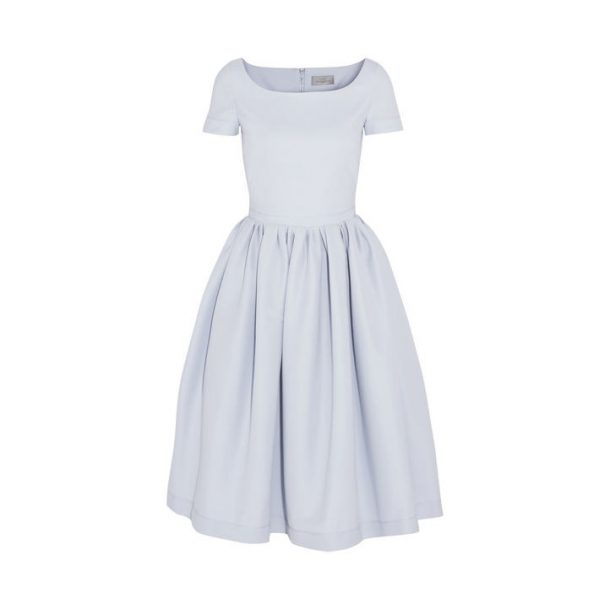 Preen Everly Dress