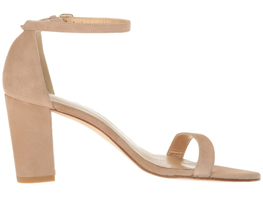 Sandals Middleton Weitzman Stuart Nearlynude Kate Blog Style · CxrdoWeB