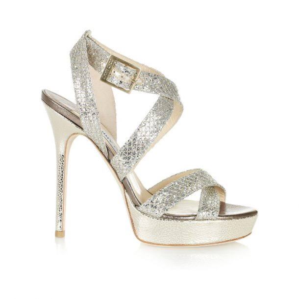 b0e424eee0a9 Jimmy Choo Vamp Sandals · Kate Middleton Style Blog