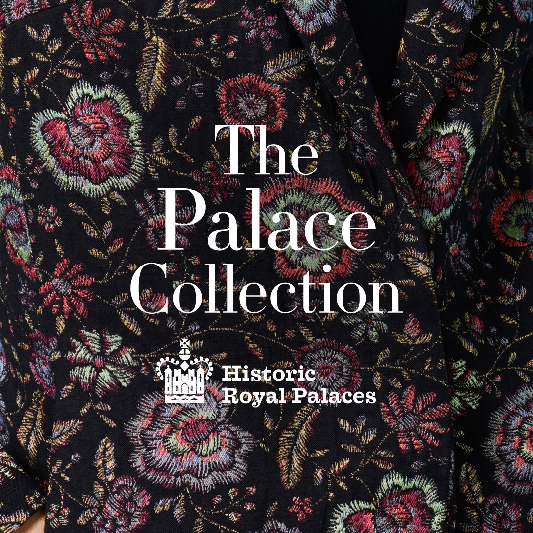 The Palace Collection