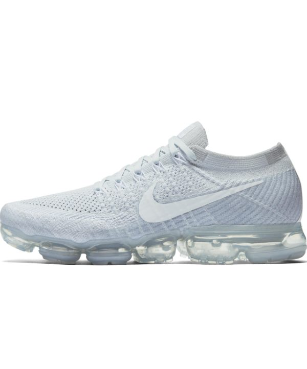 Nike Air VaporMax FlyKnit Running Shoes as worn by Kate Middleton