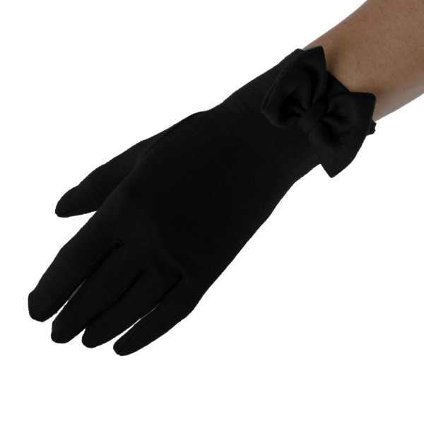 Cornelia James Beatrice Gloves