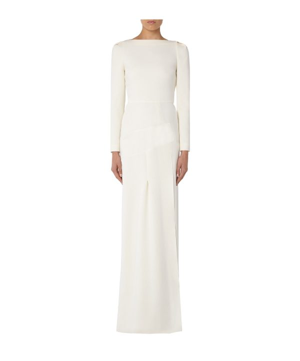 Roland Mouret Ella Dress