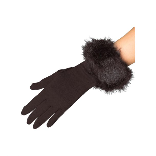 Cornelia James Clementine Gloves