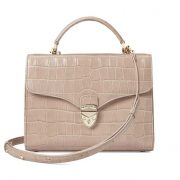 Aspinal Mayfair Bag