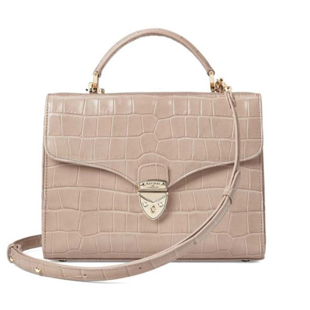 Aspinal Mayfair Bag
