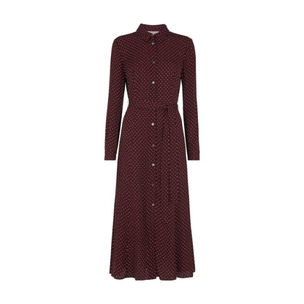 Whistles Margot Dress